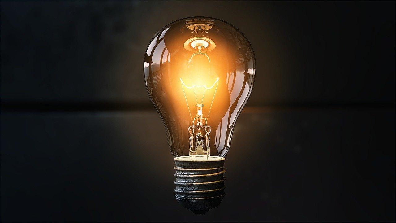Stijgende energieprijzen: wat moet ik doen?